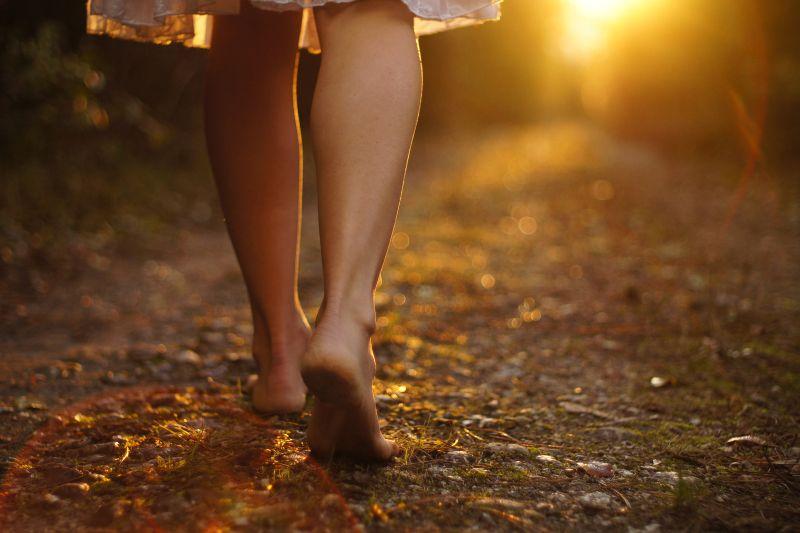 Caminhada