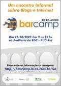 BarCamp Rio