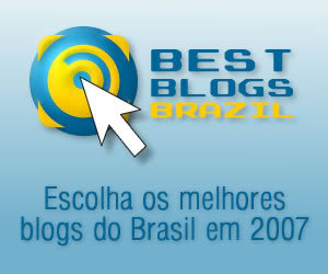 Best Blogs Brazil