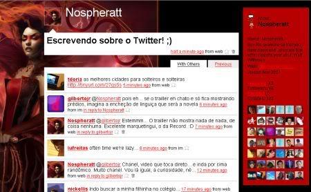 Twitter Nospheratt