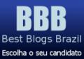 Best Blogs Brazil