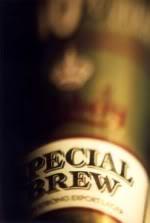 Cerveja Especial