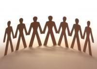 10 Estratégias Para Um Networking Poderoso - Parte III