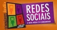 Seminário Info - Mídia Social