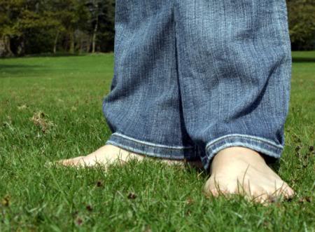 12 Soluções Criativas Para Utilizar Melhor Seu Footer