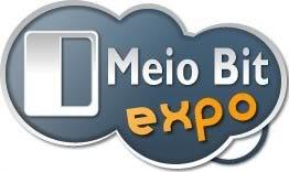 Meio Bit Expo