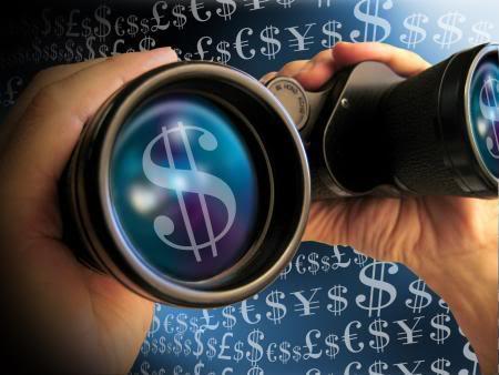 Trabalhe em Casa - Ganhe Dinheiro Com Seu Blog