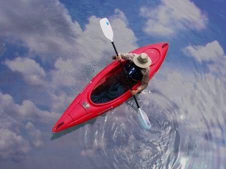 Navegando Nas Nuvens